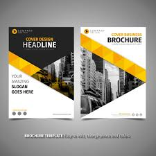 architecture brochure templates free architecture brochure templates free csoforum info