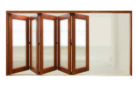 Mirror Bifold Closet Door Lovely Bifold Closet Door Hardware With Bi Fold Door Knobs