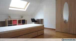 chambres louer appartement à louer à anderlecht 2 chambres 2ememain be