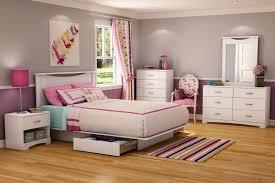 Ikea Bedroom Sets Bedroom Amazing Ikea Bedroom Sets Brown And White Platform Bed