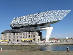 Top Architecture Firms In The World Zaha Hadid Wikipedia
