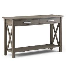 home furniture kitchener simpli home accent furniture target