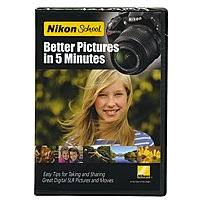 sale prices on books u0026 movies dvd new u0026 refurbished deals by