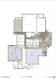 recreation center floor plan chilson center floor plans city of loveland