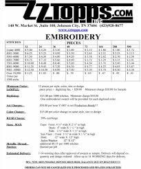 an event order form template word sendlettersinfo order free