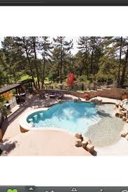How To Build A Backyard Pool by Best 20 Swim Up Bar Ideas On Pinterest Amazing Bathrooms