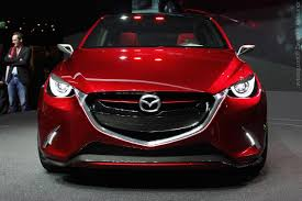 mazda small car price new mazda cx 5 mazda motor indonesia mazda 2 skyactiv