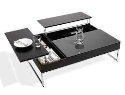 multifunctional table 15 multifunctional tables which can transform home decor