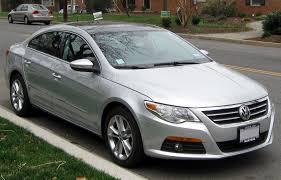2012 volkswagen cc review on the road amarz auto