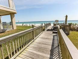 4 bedroom condos in destin fl crystal dunes southern vacation rentals