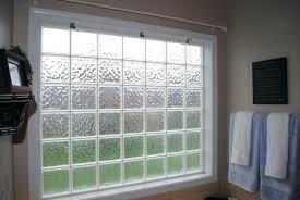 bathroom window blinds ideas window blinds blinds bathroom window rustic treatments for