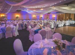 wedding venues in mn weddings in duluth mn lakeshore inn on lake superior