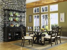 dining decorating dining room buffet decor 7 gorgeous dining room