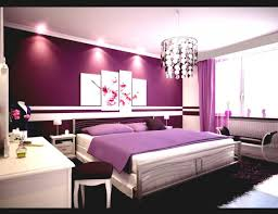 bedroom accent wall ideas for small living room painting designs