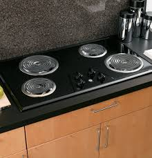 Ge 36 Gas Cooktop Cooktops Latest Trends In Home Appliances Page 10