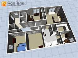 Home Design 3d Ipad Second Floor Gallery Home Design 3d Second Floor Www Fullfree Bid