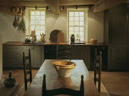 i want to paint my kitchen cabinets hottenroth joseph architects i want to paint my cabinets the