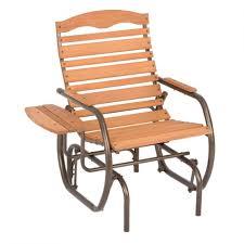 Patio Furniture Covers Canada - furniture outdoor gliders patio chairs patio furniture glider