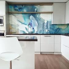 kitchen backsplash wallpaper ideas 25 best backsplash ideas for kitchen ideas on kitchen
