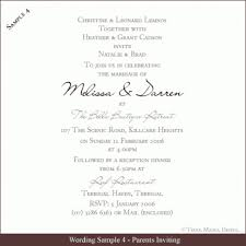 catholic wedding invitation wording catholic wedding invitation