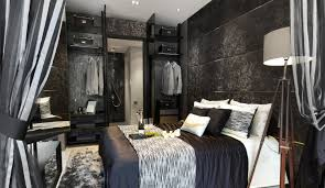 Gray Bedroom Ideas by Tips For Decorating Teen Bedroom Ideas Bedroom Ideas Home