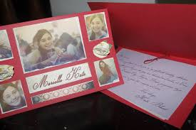 Personalized Invitation Card For Birthday Hanicrafts Today Themed 18th Birthday Party Invitations