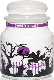 candles for halloween 37 best halloween images on pinterest yankee candles yankee