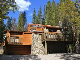 yosemite national park house rental this frank lloyd wright