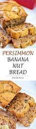 best 25 persimmon fruit ideas on pinterest persimmon fruit tree