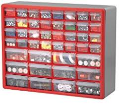 Lego Storage Containers Amazon - 3 lego storage solutions for large collections the handyman u0027s
