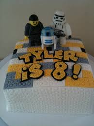 top wars cakes cakecentral lego wars birthday cake cakecentral
