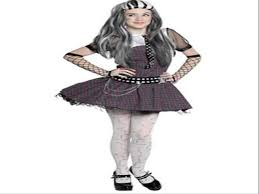 party city halloween costume images party city halloween costumes for adults youtube