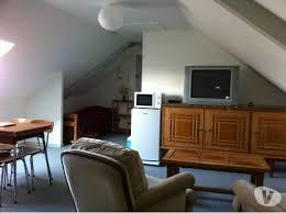 chambres meubl馥s chambre meubl馥 rouen 100 images conseil cuisine 駲uip馥 100