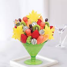edible fruit gifts edible arrangements watermelon kiwi summer tini gift ideas