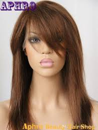 side bangs hairstyles online long hairstyles side bangs for sale