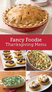foodie thanksgiving menu free thanksgiving and thanksgiving