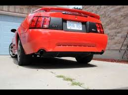 1999 ford mustang gt 35th anniversary edition 1999 mustang gt 35th anniversary edition