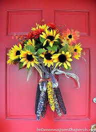863 best autumn decorating ideas images on