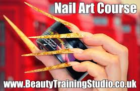 beauty training studio nail u0026 beauty courses london google