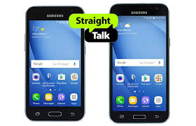 2017 best black friday deals straight talk cell phones straight talk samsung galaxy sky and samsung galaxy luna available