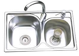 Kitchen Stainless Steel  Kitchen Sink Wash Basin Price In - Kitchen sinks price