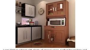 kitchen cabinets wholesale online vanity kitchen cabinet pre assembled cabinets online craigslist in
