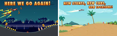 road trip 2 apk road trip 2 apk version 3 16 0 24 ca