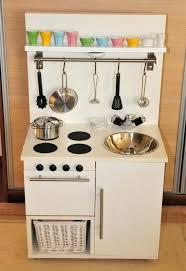 play kitchen ideas best kitchen kitchen for 2 year all wood play kitchen