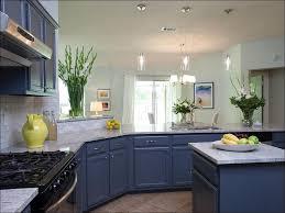 kitchen cabinet paint colors kitchen color ideas with white