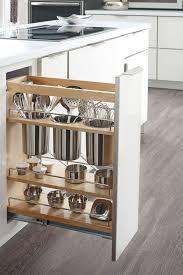 kitchen shelf organization ideas 70 simple and easy kitchen storage organization ideas