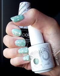 gel luv a gel polish blog may 2013