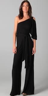 dressy jumpsuits black dressy jumpsuits montrecn