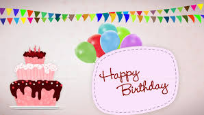happy birthday cards greetings and wishes