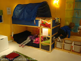 Mydal Bunk Bed Review Ikea Bunk Beds Kids Vnproweb Decoration
